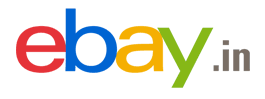 ebay_ezyslips_integration