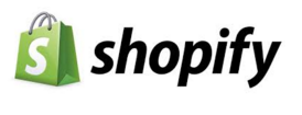 shopify-Downloads