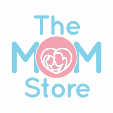 themomstore