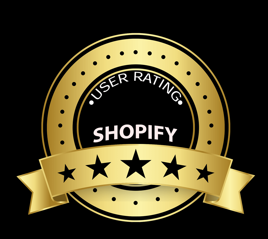 Shopify Ratings